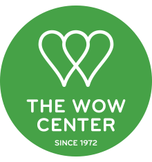 Image result for the wow center miami